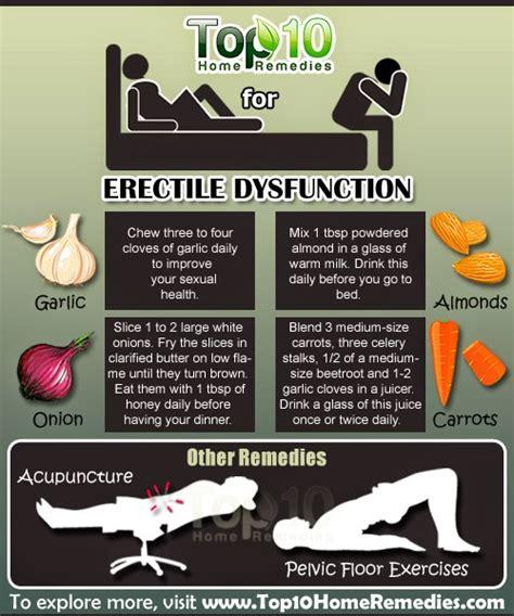 home remedies for erectile dysfunction ed mzizi mkavu