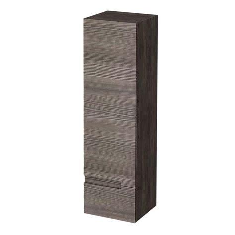 wall hung tall bathroom cabinets urban wall hung tall bathroom cabinet buy online at