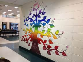 Wall Murals For Schools 66 Best Images About Mural And School Wall Ideas On