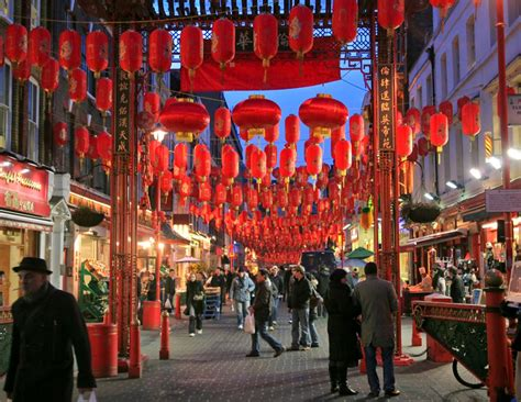 shopping in shanghai during new year top 8 best asia country to celebrate new year