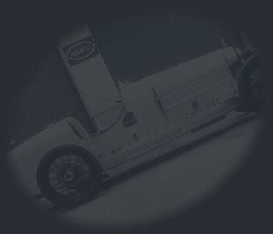 Auto Lander Senden by Oldtimer