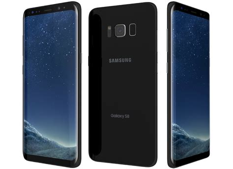 samsung galaxy   price  pakistan specifications features reviews megapk