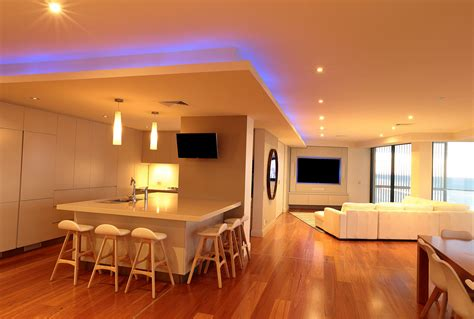 home lighting design brisbane home automation brisbane 28 images home lighting