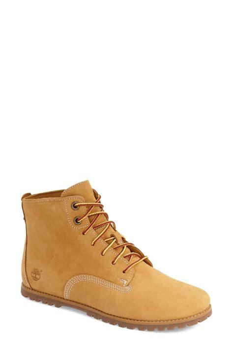 timberland boat shoes jones best 25 timberland boots women ideas on pinterest