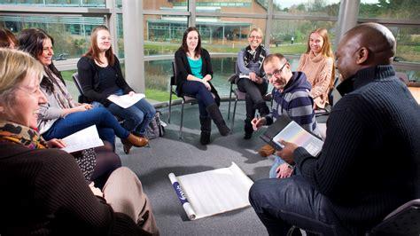 Mba Social Work Uk by Ba Hons Social Work