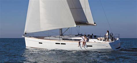 sailing boat jeanneau motor boats jeanneau sailing sun odyssey 479