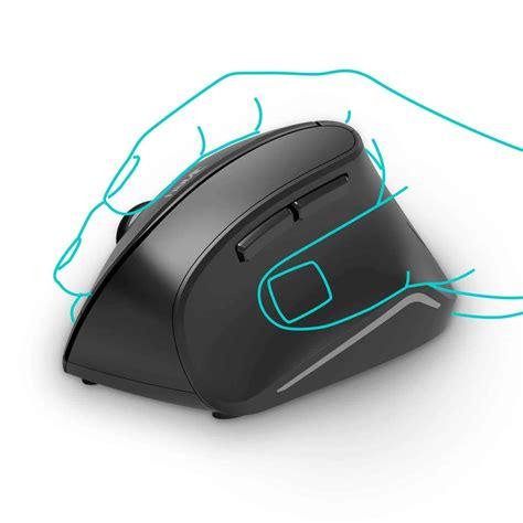 Mouse Wireless Havit Hv M901gt wireless vertical mouse havit hv ms55gt ergonomic