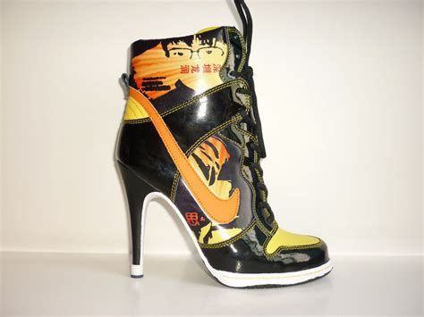 nike dunk heels nike dunk heels