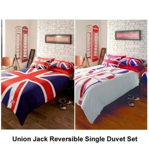 union jack bedroom union jack duvet union jack duvet set union jack