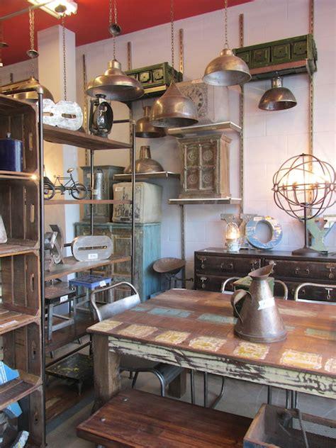 D Co Industrielle Pas Cher 2077 by Deco Vintage Industriel Pas Cher
