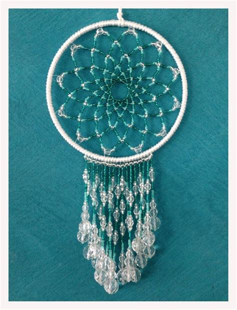 Dreamcatcher Web Pattern Meaning | pin by emma s on dream catchers pinterest beautiful