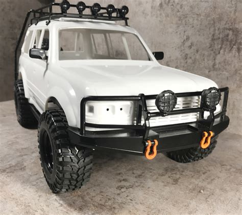 Saklar Model Arb 1 scale truck kit 2017 mex lc80 expeditin offroad arb 1 9 rcmodelex specialized for rc rock