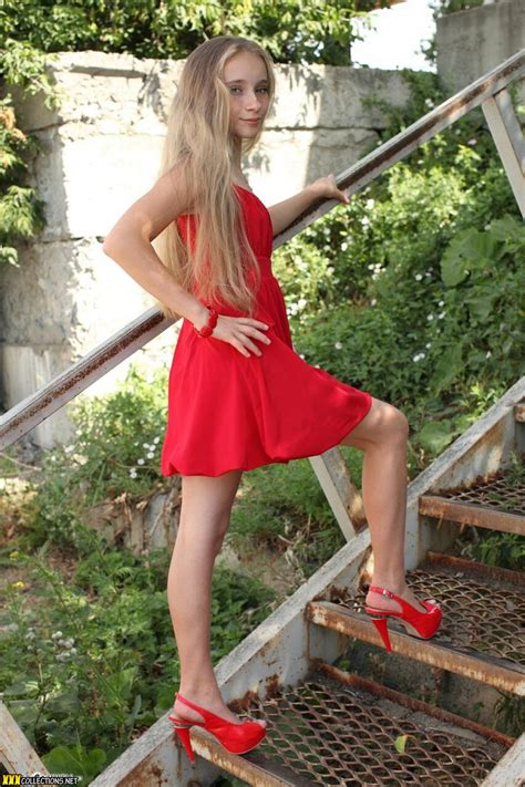 Silver Jewels Alice | silver jewels alice red dress picture set 1 download