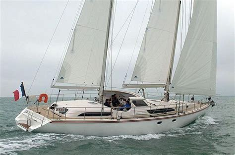 catamaran solaris 42 a vendre sailboat wish list en 2018 pinterest voilier