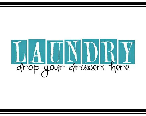 printable laundry room quotes laundry room printable chalkboard art and other