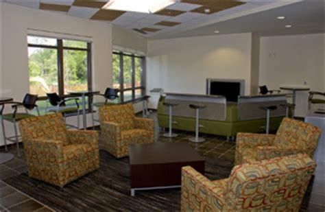 suny albany rooms ualbany opens liberty terrace a 500 bed environmentally