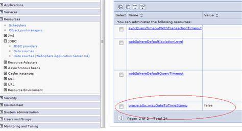 tutorial java oracle jdbc oracle 10g jdbc driver for java 7 peywarmload