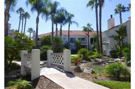 go section 8 san diego ca apartment unit 105 at 9312 twin trail drive san diego ca
