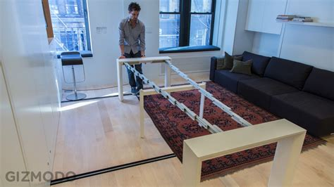 glass expandable dining: expandable dining table image homeactiveus  yt brazil dining