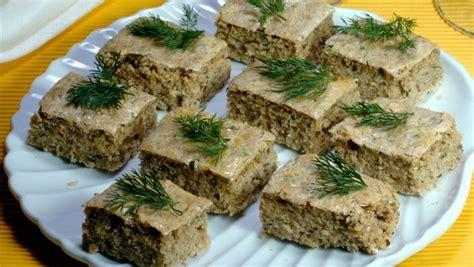 peynirli kek tuzlu kek tarifi mutfak srlar peynirli yulaflı kek tarifi en kolay nasıl yapılır