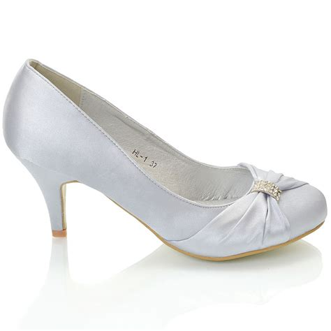 Wedding Shoes Low Heel by Bridal Shoes Low Heel 28 Images Low Heel Wedding Shoes