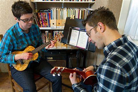 ukulele lessons advanced ukulele lessons in london or online cliff smith