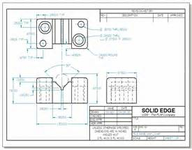 mechanical drawing template cad electrical schematic get free image about wiring diagram