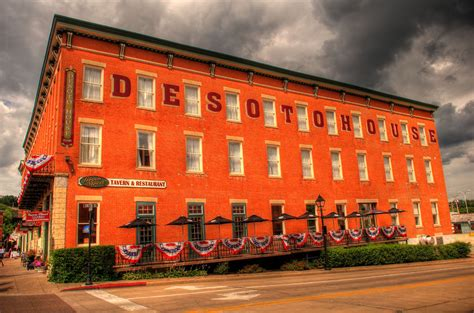 desoto house hotel galena il top 10 things to do and see in galena illinois