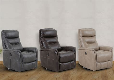 Recliners Springfield Mo by Recliners House Islam Shia Org