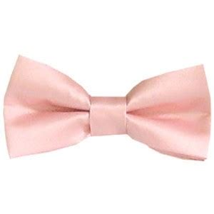 chagne color bow tie purple bow tie with free and fast uk delivery