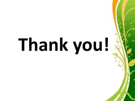 powerpoint presentation templates for thank you thank you images for powerpoint presentations hd