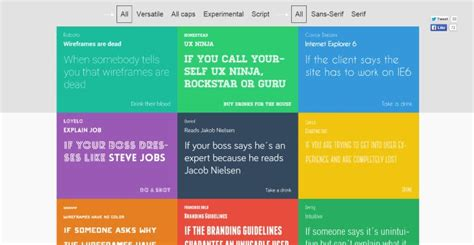 design inspiration resources 10 places to find flat ui design inspiration super dev