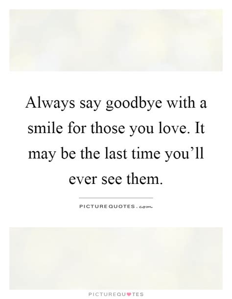Ts14 711 I Ll Catch You With The Zodiacs 2 3 4 smile quotes smile sayings smile picture quotes page 61