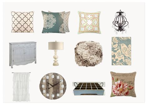 joss and main home decor joss main curation for home stories a to z home