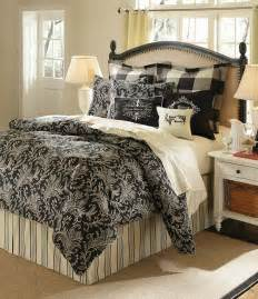Lace Comforter Set French Country Luv The Bedding For The Home Pinterest
