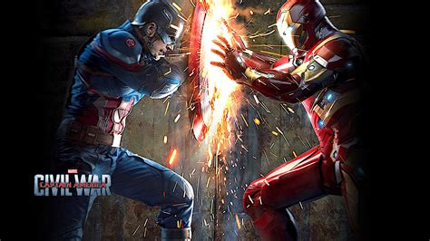 captain america vs ironman hd wallpaper the gallery for gt venom vs iron man