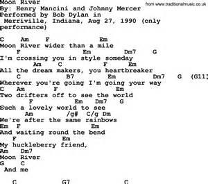 Ukulele song chords and lyrics chuck berry johnny b goode lyrics