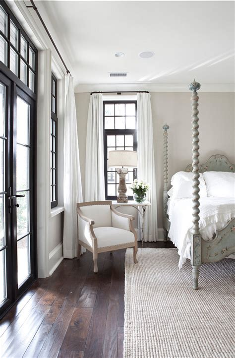 the gallery for gt sherwin williams accessible beige bedroom