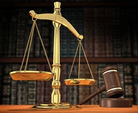imagenes simbolo justicia decanos ven luces en justicia rd pero critican corrupci 243 n