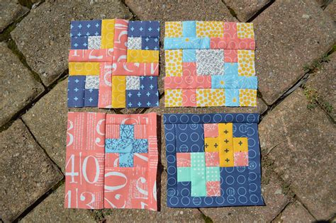 Patchwork Quilt Books For Beginners - quilters book club a new year a new sler quilt
