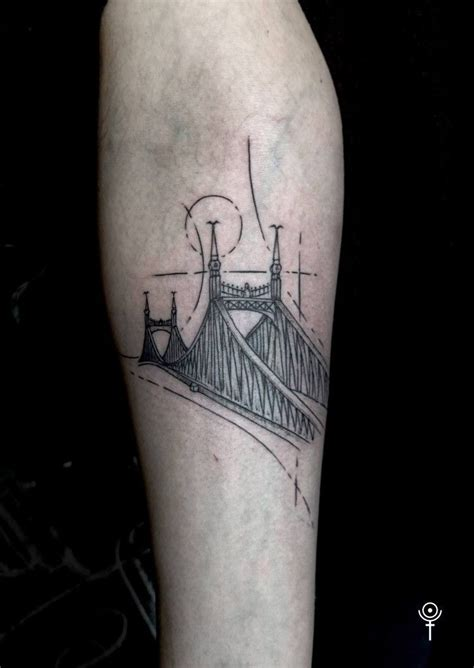 bridge tattoo 11 best seagulls and quotes images on inspire