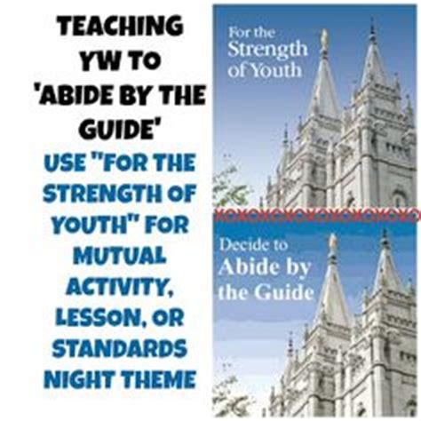 strength from nature simple lessons of taught by the most unlikely masters the nature teachers books 1000 images about lds ideas s on