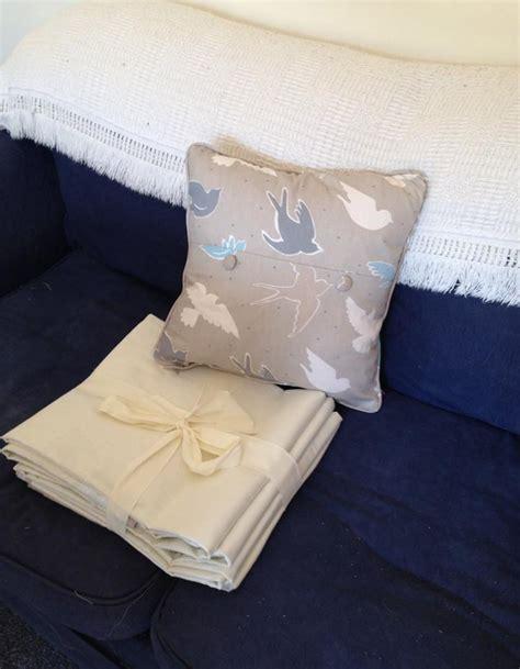 Handmade Soft Furnishings - beautiful handmade soft furnishings sew st leonards