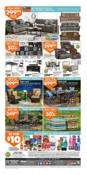 Big lots weekly ad april 8 april 16 2017