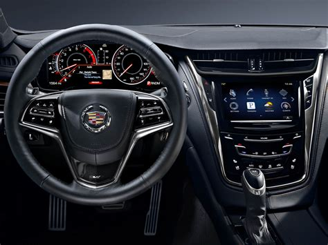 Cadillac Cts Interior by 2014 Release Date Cadillac 2017 2018 Best Car Reviews