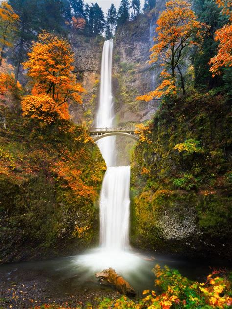best fall colors in usa america s best places to see fall colors that aren t in