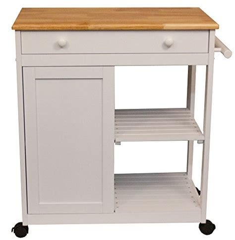 cheap kitchen islands and carts best cheap denver white modern kitchen cart for sale 2016 review giftvacations