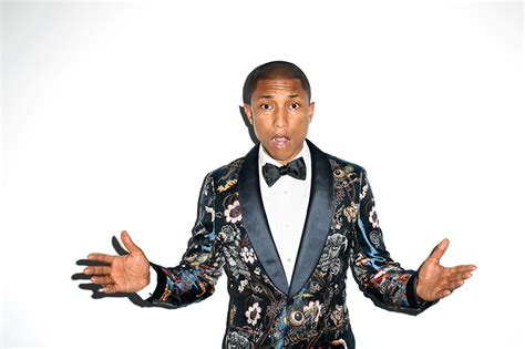 pharrell williams biography life family childhood williams terry x biography