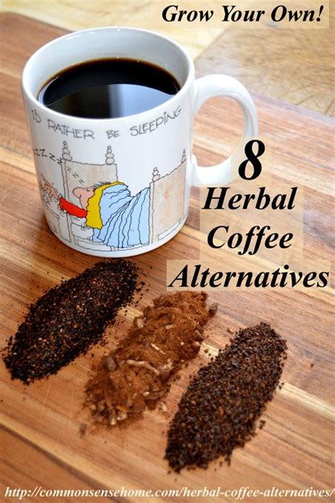 Coffee Drink Herbal happy cases and drinks on