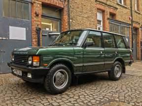 best 20 range rover classic ideas on